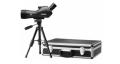 LOGO_SX-1 Ventana 2; 15-45x60mm Angled Spotting Scope Kit