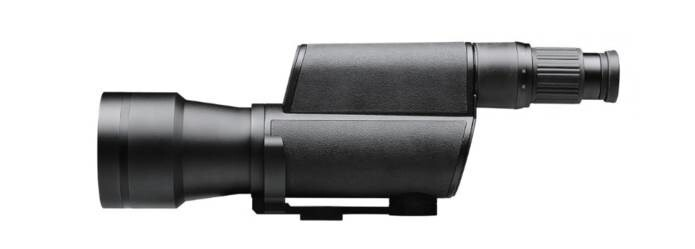 LOGO_Mark 4 20-60x80mm Tactical Spotting Scope