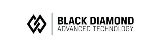 LOGO_Black Diamond Advanced Technology