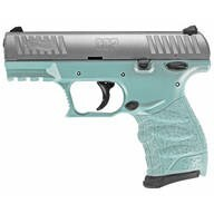"LOGO_Wal Ccp M2 380acp 3.54"" Angel Blue"