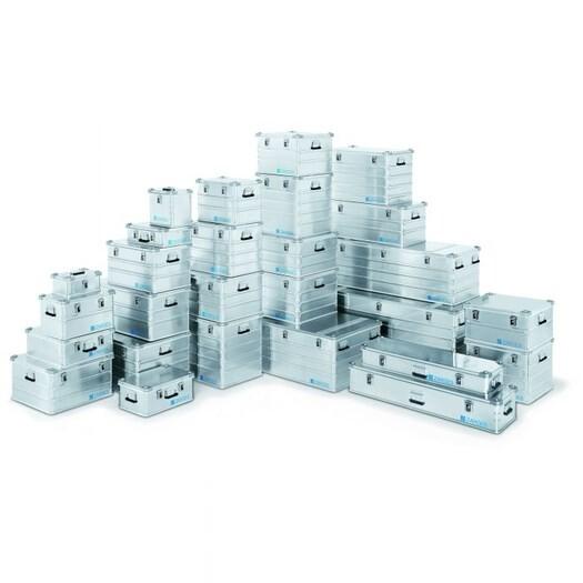 LOGO_K 470 Universal Box