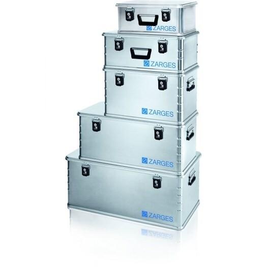 LOGO_ZARGES-Box