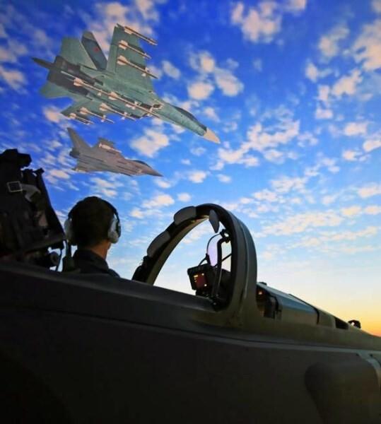 LOGO_Eurofighter