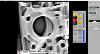 LOGO_Xplus Image enhancement system