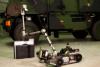 LOGO_Xplus SecurityRobot