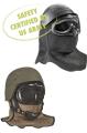LOGO_FX 9003 Head Protector
