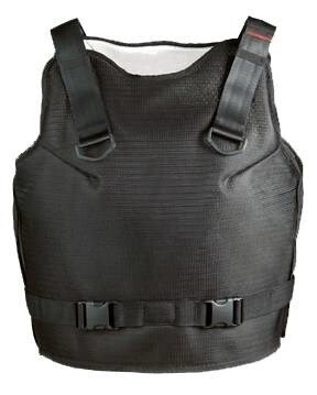 LOGO_FX 9000 Vest