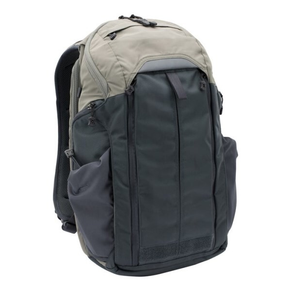 LOGO_GAMUT 2.0 BACKPACK
