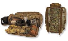 LOGO_COMPACT KITS AND BAGS