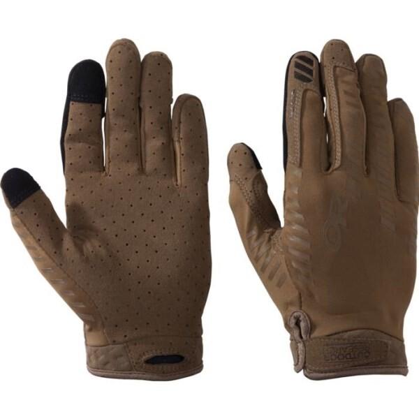 LOGO_Outdoor Research Tactical Aerator Sensor Gloves