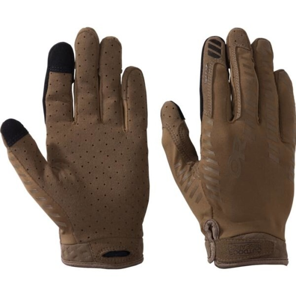 LOGO_Outdoor Research Tactical Aerator Sensor Gloves