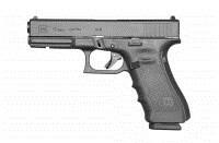 LOGO_Glock 17 Gen4 M.O.S.