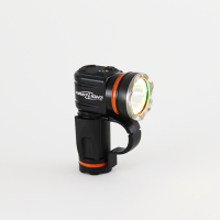 LOGO_T-MAX Pro (700 Lumen)