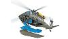 LOGO_Aircraft
