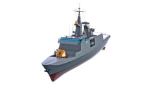 LOGO_Naval