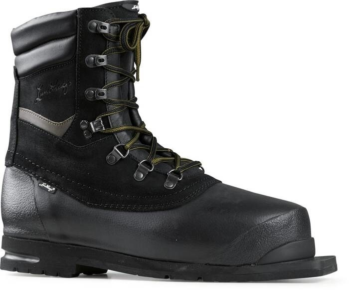 LOGO_Lundhags Expedition Guide 75 NATO Boot