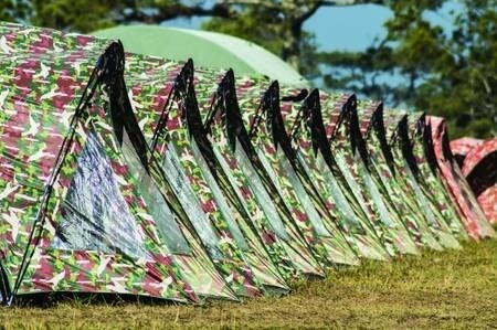 LOGO_TENTS AND PONCHOS