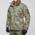 LOGO_[Gen.1]PANO-Combat Jacket