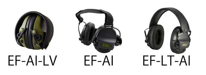 LOGO_EF-AI Series