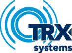 LOGO_TRX Systems