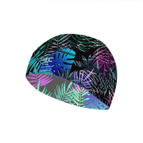 LOGO_P.A.C. Original Hat Neina