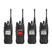 LOGO_TP9500 Portable Radios