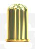 LOGO_380 R BLANC / 9 mm R BLANC / 9 mm × 17