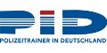 LOGO_European Policetrainer Conference (EPTC)