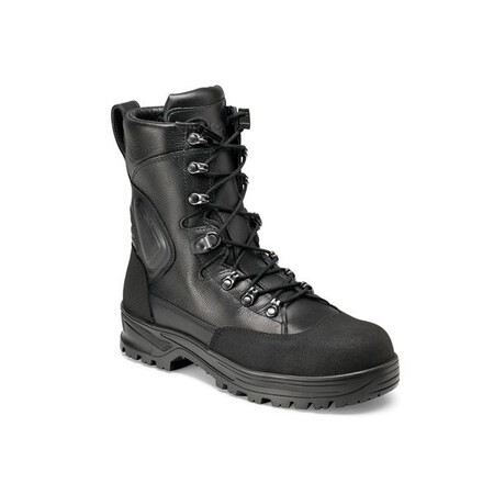 LOGO_DEFENDER BOOT