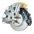 LOGO_MOV'IT Heavy-Duty Security Brake Systems