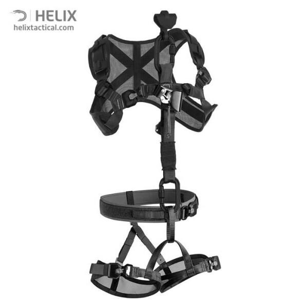 LOGO_Helix Combat Multi Harness (HCMH)