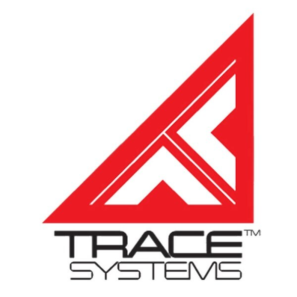 LOGO_CTOMS TRACE Red Kit