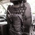 LOGO_Vehicle Ready