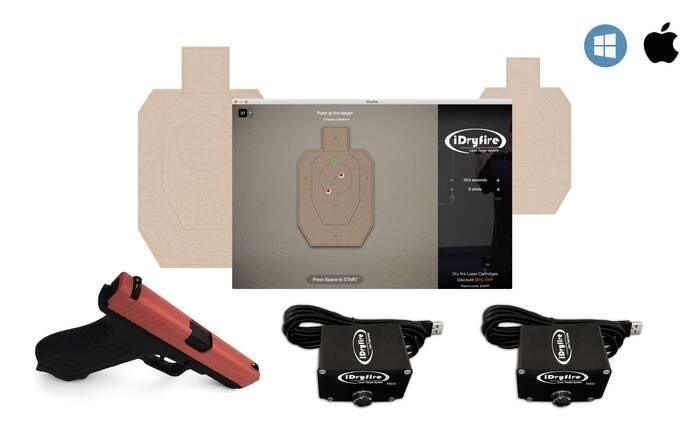 LOGO_iDryfire Dual camera system