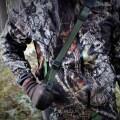 LOGO_3HGR OVERBERGET - JUST LIKE A NORMAL GUN SLING, ONLY BETTER