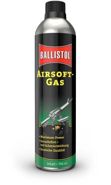 LOGO_AIRSOFT-GAS