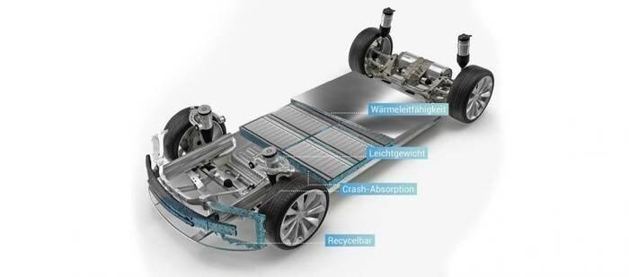LOGO_Automobilbau