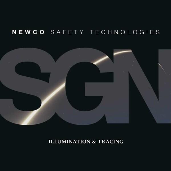 LOGO_SNG: Illumination- & Signalpatronen