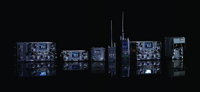 LOGO_E-Lynx – Networking the battlefield