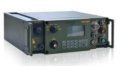 LOGO_HRM 9000 – Nächste Generation HF-Funk