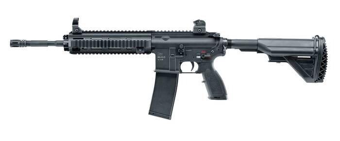 LOGO_2.4754 HK 416 T4E