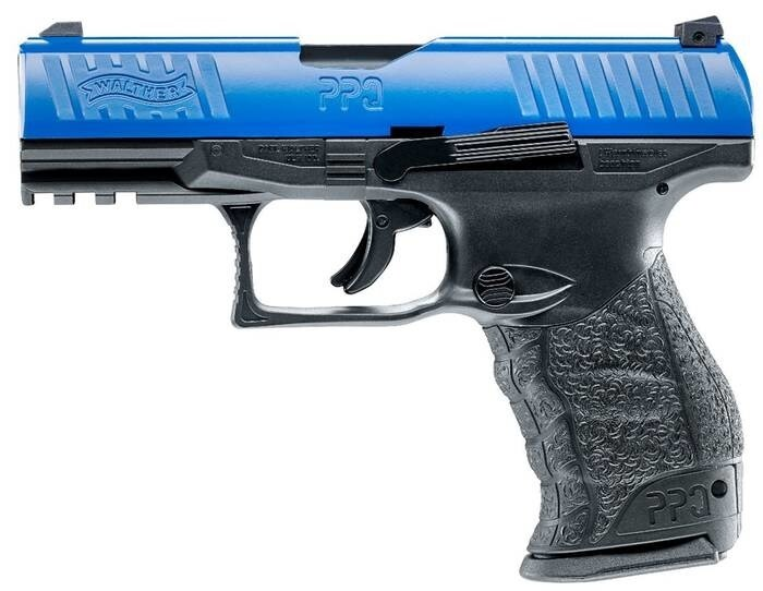 LOGO_Walther PPQ LE