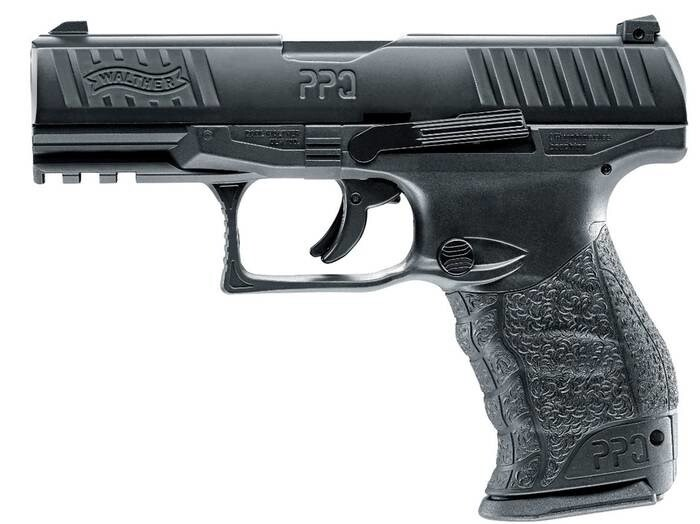 LOGO_2.4760  Walther PPQ M2 T4E