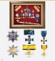 LOGO_Military Decorations
