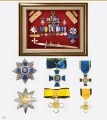 LOGO_Military Decorations