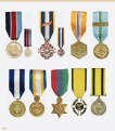 LOGO_Military Medals