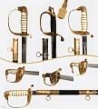 LOGO_Swords and Daggers