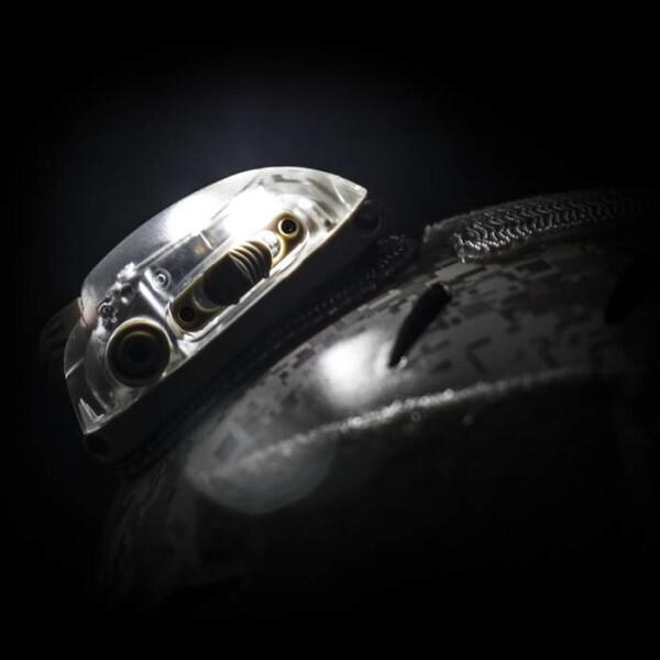 LOGO_Trilobyte Helmet Light