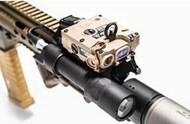 LOGO_BROLIS M3 Aiming laser