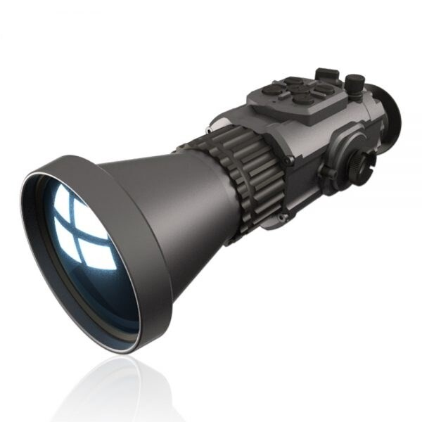 LOGO_MO Thermal monocular
